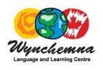 Wynchemna Language and Learning Center